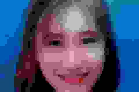Truy nã một phụ nữ đưa người Trung Quốc vượt biên trái phép