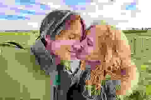Nicole Kidman tiết lộ bí mật của hai cuộc hôn nhân trong đời