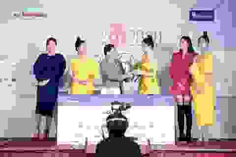 ByteNext cung cấp nền tảng bình chọn độc quyền cho Hoa hậu Việt Nam 2020