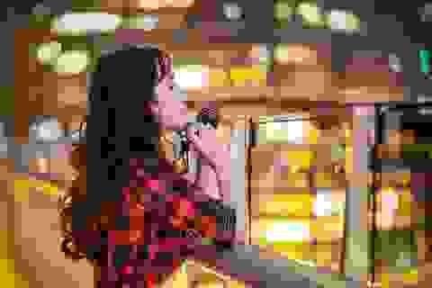 Đừng vội nói lời yêu trong lúc đang cô đơn