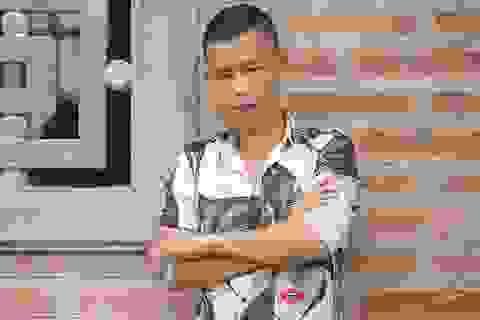 Hiệp Gà bất ngờ làm MC đám cưới trong MV của Hùng Min