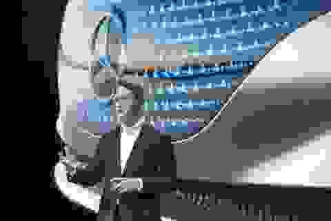 Mercedes-Benz sẽ dừng sản xuất xe số sàn