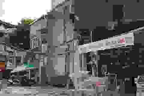 """Nhà xây vượt tầng """"hết đất sống"""", nếu Hà Nội tăng xử phạt lên 2 tỷ đồng?"""