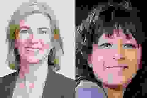"""""""Chìa khóa"""" nào giúp hai nữ Tiến sĩ giành giải Nobel Hoá học năm 2020?"""
