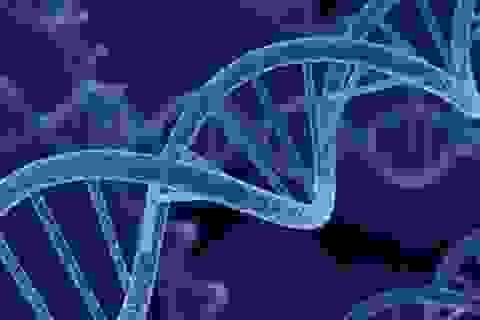 Ung thư đại trực tràng có do tính di truyền?