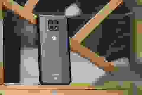 VinSmart sắp phối hợp Qualcomm thử nghiệm smartphone tại Mỹ