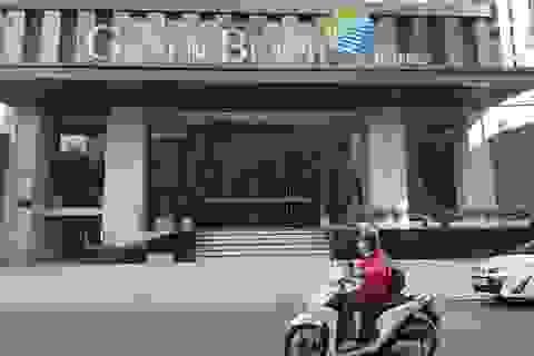Khánh Hòa: Hơn 20.000 hồ sơ đăng ký nhận trợ cấp thất nghiệp qua 9 tháng