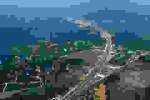 Hà Nội: Chưa từng thấy dự án bất động sản công bố giảm giá
