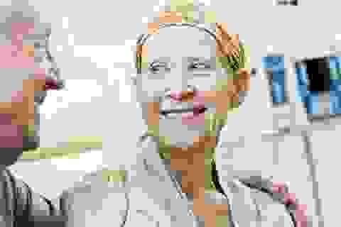 30% bệnh nhân ung thư chết vì suy kiệt: Giải pháp là gì?