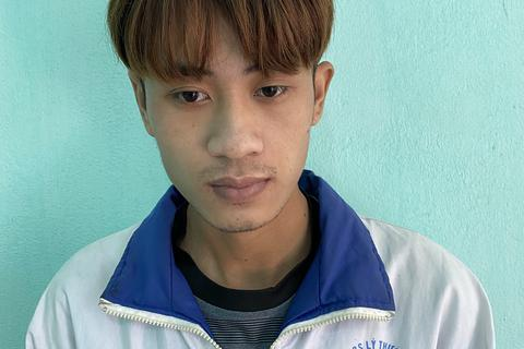 Đã bắt được nghi phạm giết hai vợ chồng ở xã Hà Bắc - Hà Trung