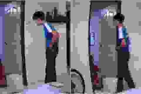 Thiếu niên đăng video đánh mẹ lên TikTok, khiến dân mạng phẫn nộ