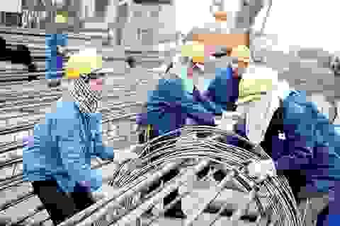 Có còn quy định về loại hợp đồng lao động theo mùa vụ?