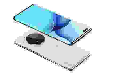 Huawei xác nhận thời gian ra mắt smartphone cao cấp Mate40