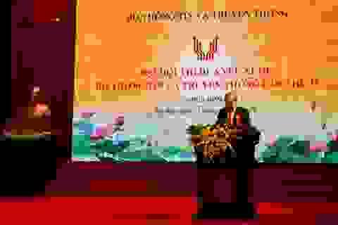 Bộ Thông tin và Truyền thông: Đưa Việt Nam thành cường quốc an ninh mạng