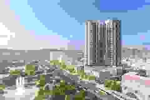 Người dân Bắc Ninh ưa chuộng chung cư cao cấp với mục tiêu kép