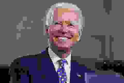 Bầu cử Mỹ 2020: Mô hình dự đoán ông Biden có 91% cơ hội đắc cử