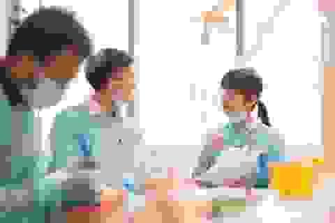 Chính phủ New Zealand từng bước mở cửa đón sinh viên quốc tế trở lại