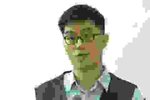 """Nghi án gián điệp """"đốt nóng"""" căng thẳng Đài Loan - Bắc Kinh"""