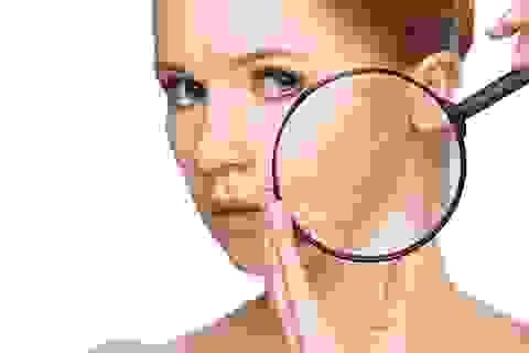 Thời tiết giao mùa: Cần chú ý gì để bảo vệ làn da?