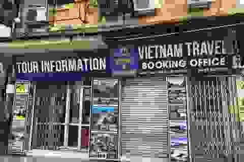Miễn thuế thuê đất doanh nghiệp du lịch: Lại cứu nhà giàu?