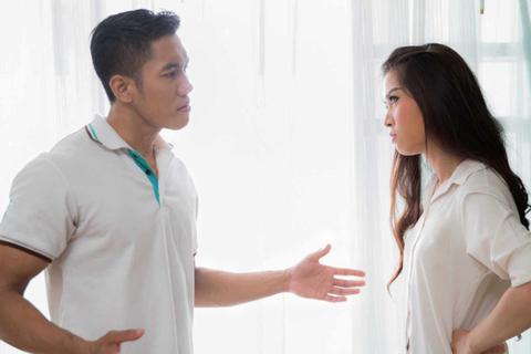 Nguy cơ vỡ nợ vì vay tiền giúp anh vợ