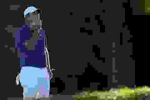 Tay golf kiếm bộn tiền dù không phải đánh một gậy nào