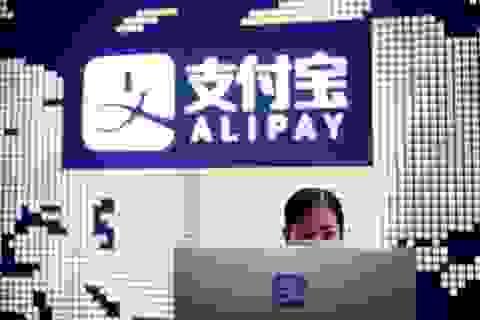 Nghị sĩ Mỹ kêu gọi chặn đợt IPO tỷ USD của Trung Quốc