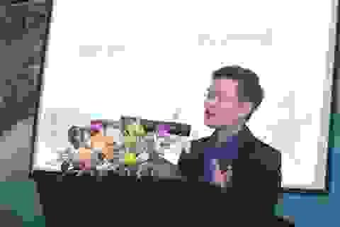 Việt Nam có tốc độ tăng người siêu giàu nhanh thứ 2 thế giới