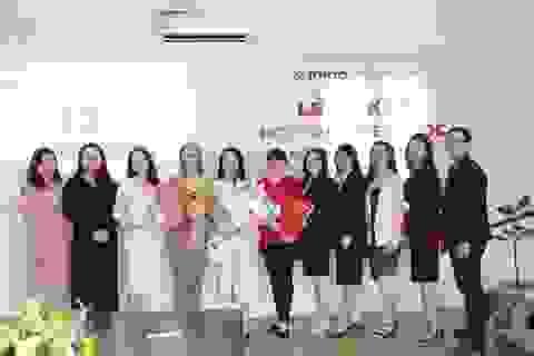"""Startup Việt ELSA đẩy mạnh giải pháp đào tạo tiếng Anh doanh nghiệp """"ELSA 3-trong-1"""""""