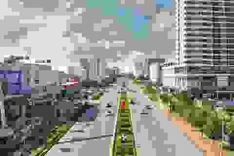 """Nguy cơ """"sốt ảo"""" bất động sản ở Bắc Ninh, cẩn thận """"sập bẫy"""" cò đất"""