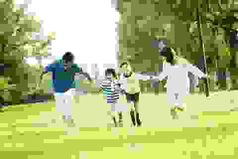 Cẩm nang dạy con kiểu Nhật - có gì đáng cho phụ huynh học hỏi?