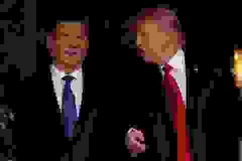 Khảo sát: Đa số người Mỹ coi Trung Quốc là mối đe dọa lớn nhất