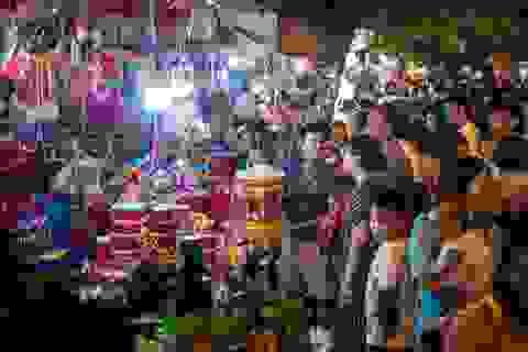 Báo Mỹ: Việt Nam tăng trưởng kinh tế ấn tượng