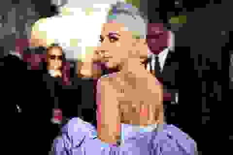 """Sau """"Vì sao vụt sáng"""", Lady Gaga vào vai người vợ... """"sát thủ"""""""