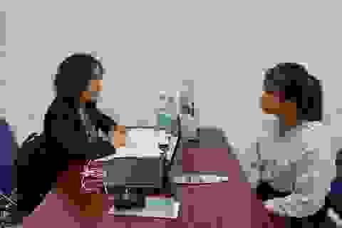 Gần 2.000 vị trí việc làm cho lao động Hàn Quốc và Nhật Bản về nước