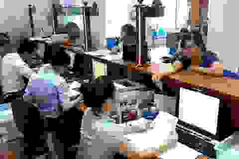 Tây Ninh: Đề nghị xử lý 322 doanh nghiệp chây ì nợ BHXH
