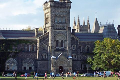Canada bỏ lệnh hạn chế đi lại với du học sinh từ ngày 20/10