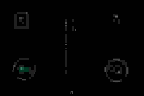 Lộ cấu hình chi tiết và thiết kế cụm camera độc đáo của Mate 40 Pro