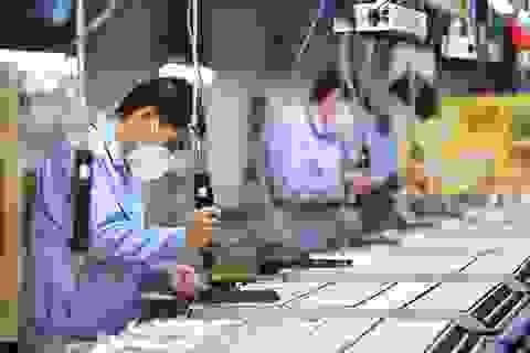 """Nhật Bản tăng mức trợ cấp, khuyến khích DN """"thoát Trung"""" đến Đông Nam Á"""