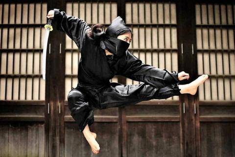 Top những môn võ thực chiến lợi hại nhất thế giới