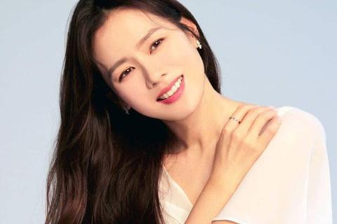 """""""Chị đẹp"""" Son Ye Jin mua biệt thự hơn 300 tỷ đồng"""