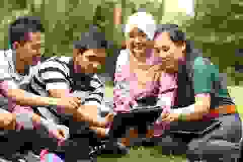 Malaysia: Dừng hoạt động nhập học do Covid-19