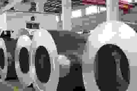Việt Nam đứng đầu thị trường xuất khẩu của Trung Quốc: Đáng mừng hay đáng lo?