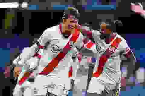 Chelsea 3-3 Southampton: Werner tỏa sáng là không đủ
