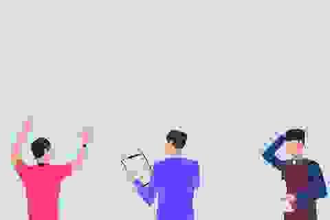 Những điều nhà tuyển dụng nên tránh khi tìm kiếm nhân tài