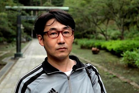 Nghề dạy khóc ở Nhật Bản