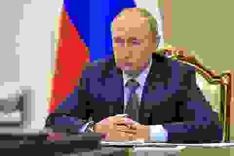 Mỹ bác đề xuất của ông Putin về gia hạn hiệp ước kiểm soát vũ khí