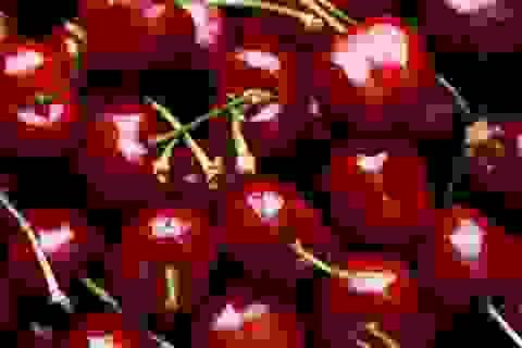 6 cách tự nhiên để giảm axit uric