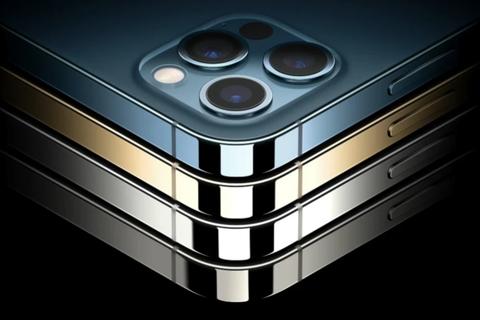 """iPhone 12 """"cháy hàng"""" ở Mỹ và Đài Loan, bản nào có màu """"hot"""" nhất?"""