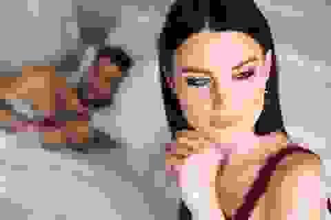 Sinh thêm con để cứu vãn hôn nhân, có nên làm vậy?